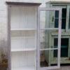 1670 gray cabinet 1