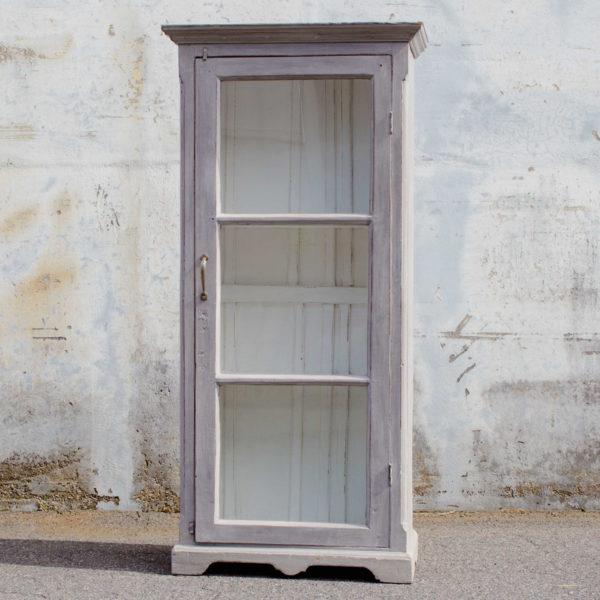 1670 gray cabinet 3