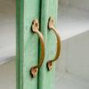 1670 green cabinet 2