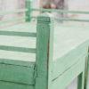 1670 green cabinet 3