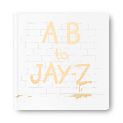 a-b-to-jay-z