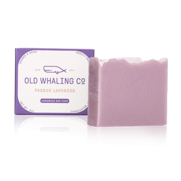 French_Lavender_Bar_Soap_POW_960