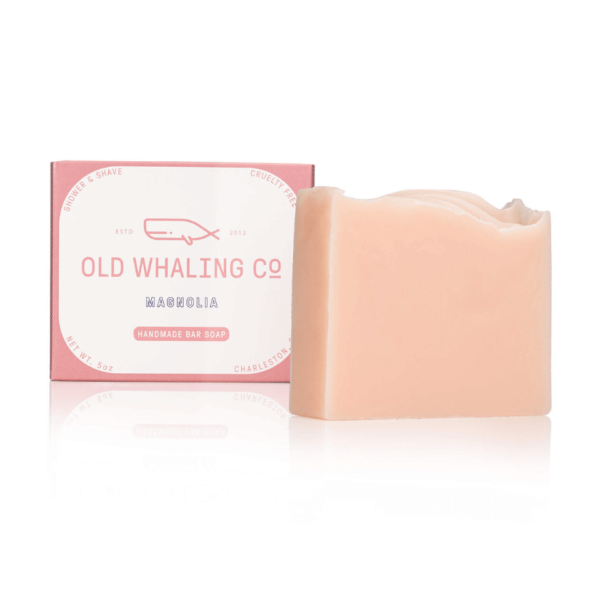 Magnolia_Bar_Soap_POW_960