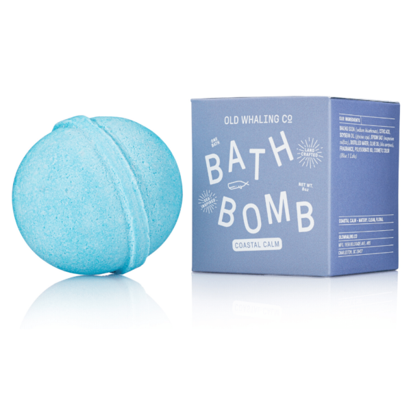 Coastal-Calm-Bath-Bomb-POW-960