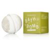 Seaweed-Sea-Salt-Bath-Bomb-POW-960
