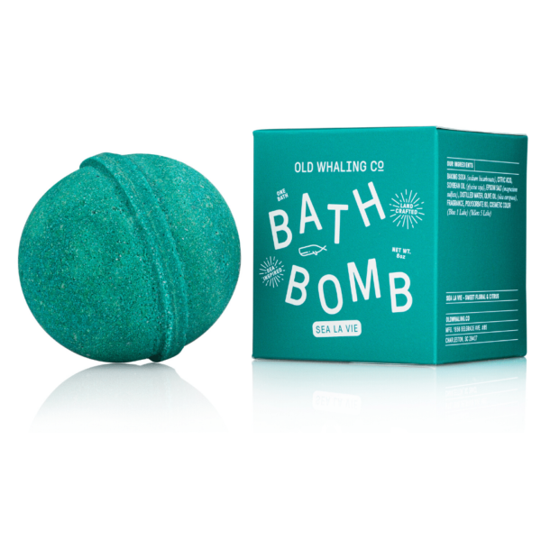 Sea-La-Vie-Bath-Bomb-POW-960
