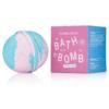 Cotton-Candy-Bath-Bomb-POW-960
