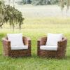 luciana armchair abaca 2