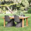 seville chair uv stone cast grey 2