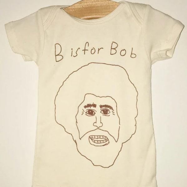 bob-onesie