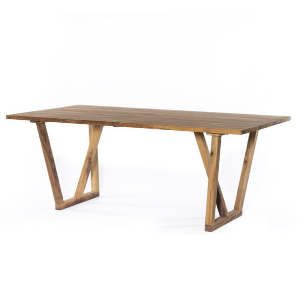 cyril dining table 1