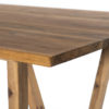 cyril dining table 2