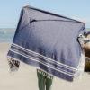 Blankets website 5