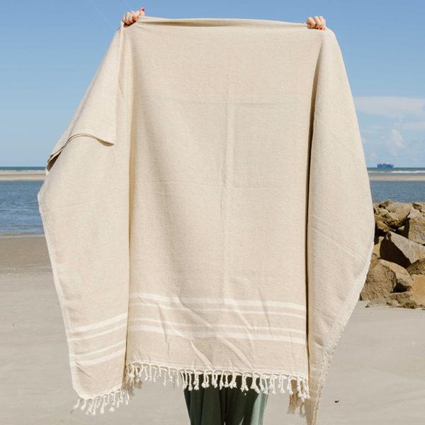 Blankets website 6