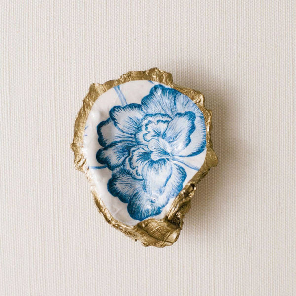 grit and grace peony