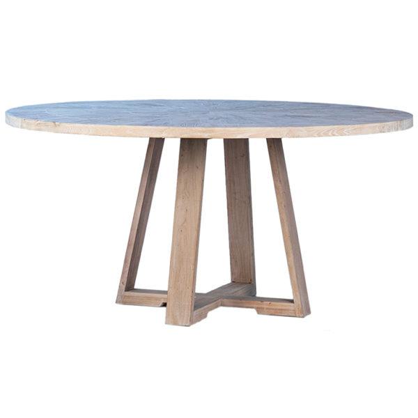 merrick table