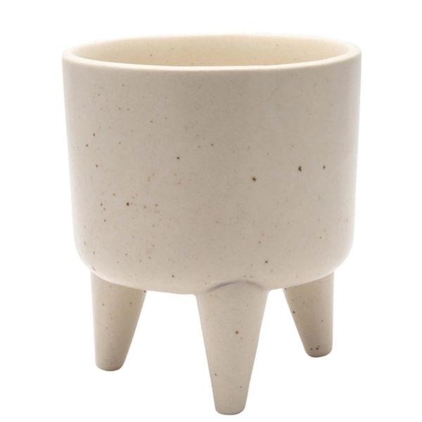 Stone bowl