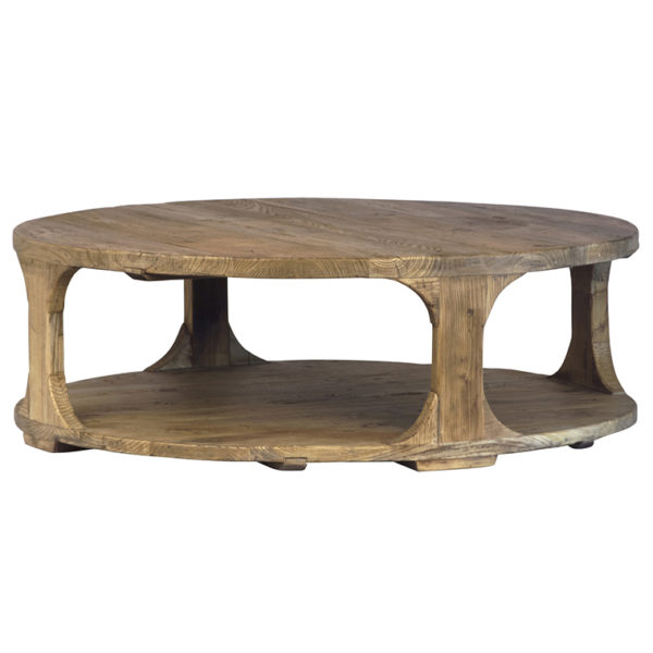 emil coffee table