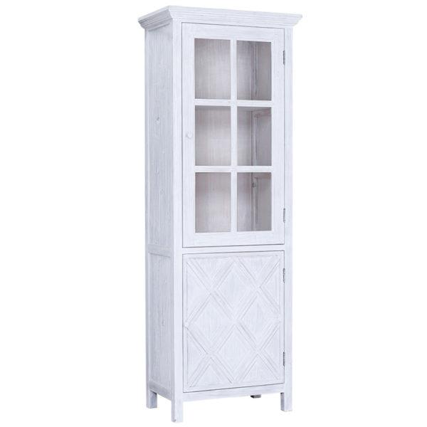 santana cabinet