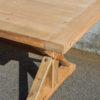 1266-1776-96 dining table 3
