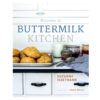 buttermilk kitchen cookbook