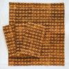 morocco inspired napkin 2
