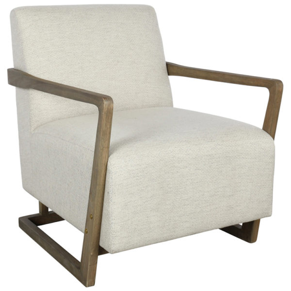 Conley accent chair