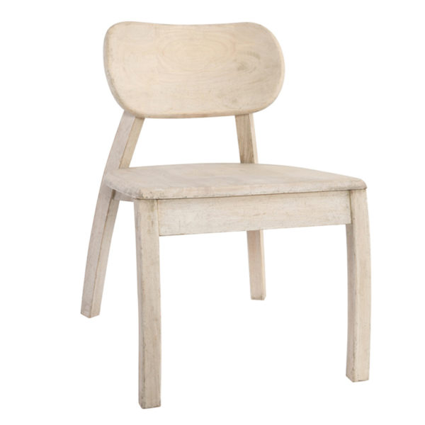 Zachary dining chair