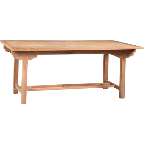 artest dining table