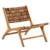 Bonnin Chair