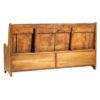 Olaf bench 2