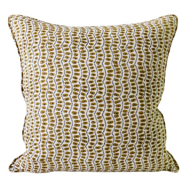 amulet tobacco pillow