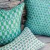 scopello emerald pillow 1