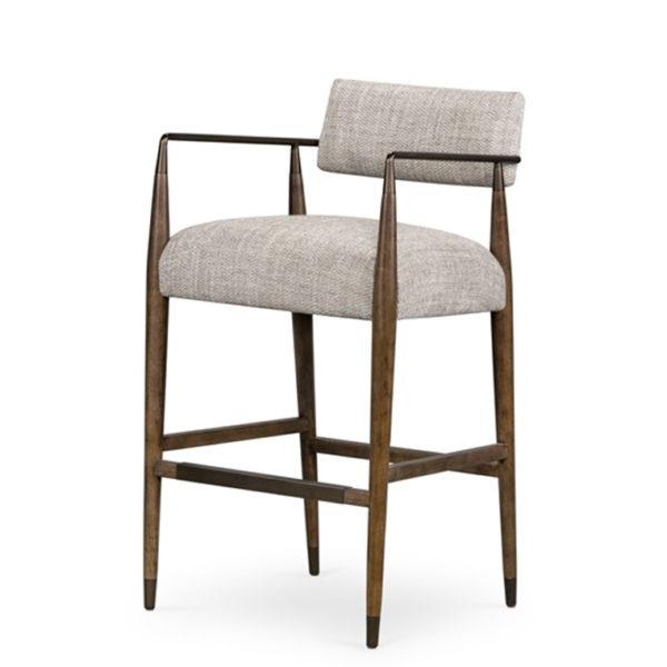 waldon counter stool