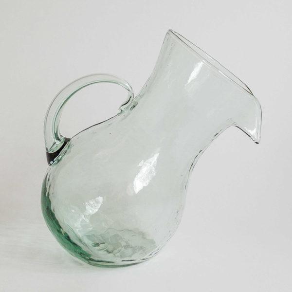 1233 pitcher 1