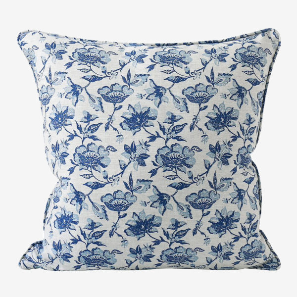 Java-Riviera-Linen-Throw-Pillow