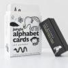 jungle cards