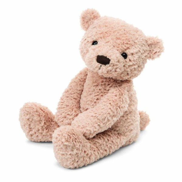 finley-bear-1