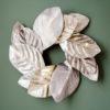 silver wreath 1
