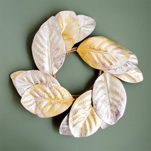 small wreath 1