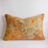 turkish pillow 1