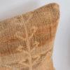 turkish pillow 2