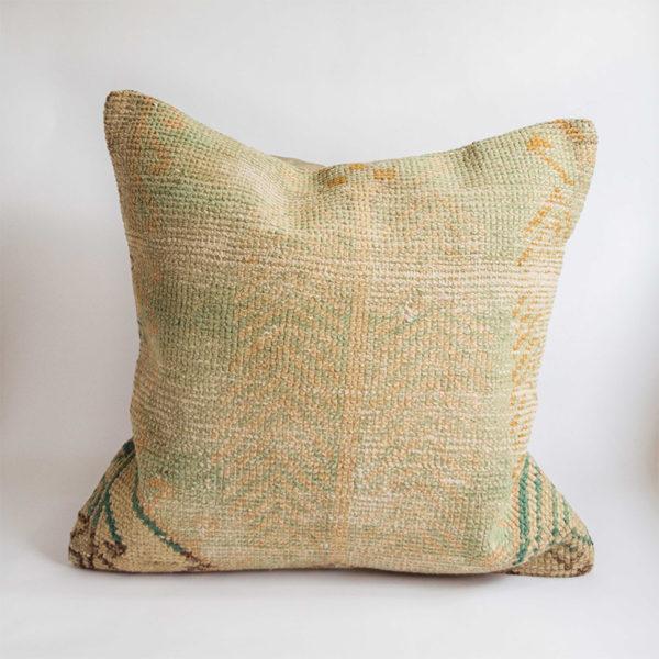 turkish pillow 5