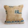 turkish pillow 7