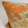 turkish pillow 12