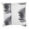 emily daws pillow palmetto