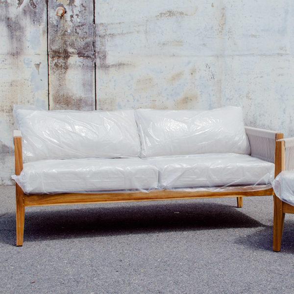 new coasta rica sofa