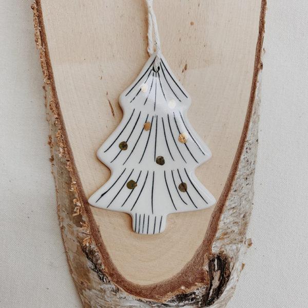 olivia sangster ornament tree