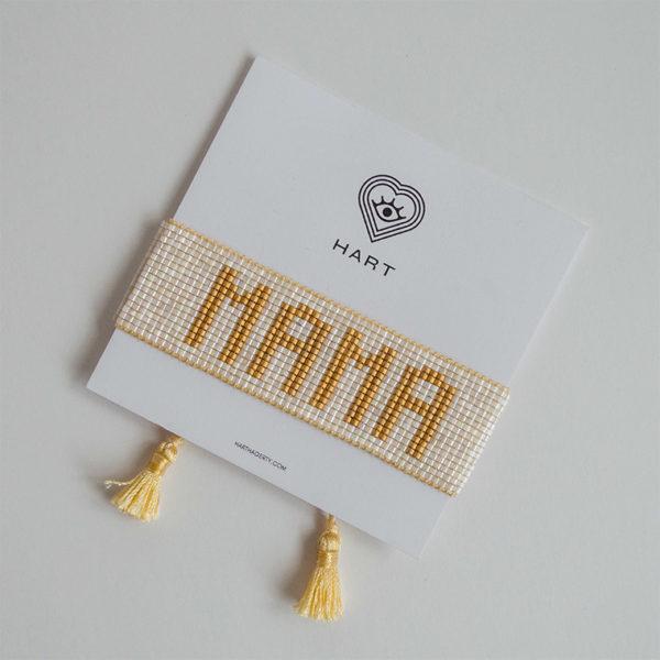 mama bracelet large 1