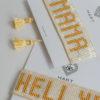 mama bracelet large 3